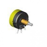 Wire Wound Potentiometers--L-PAD